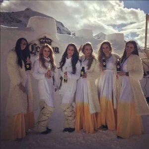corona-in-the-snow-e1586901283297-640x480