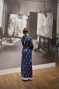 015-leopoldmuseum-2018