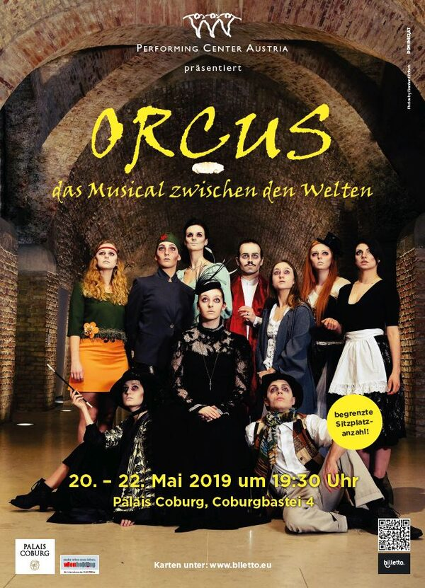 007-orcus-2019
