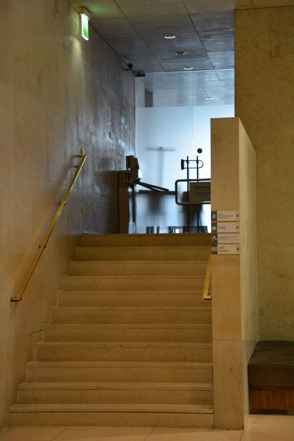 001-leopoldmuseum-2018